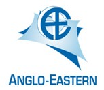 Anglo Eastern Group